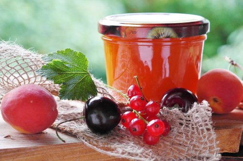 marmellata-frutta-mista-edy-virgili