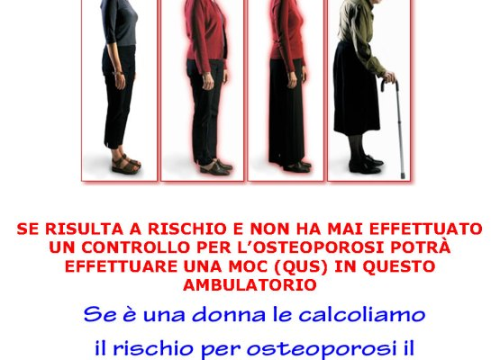 locandina-osteoporosi-dott-edy-virgili