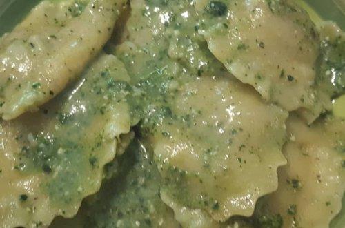 pesto-di-cavolo-nero-ricetta-dott-ssa-edy-virgili