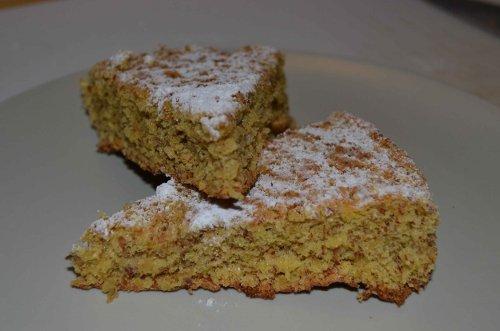 torta-di-mandorle-e-nocciole-edy-virgili