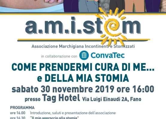 amistom-evento-edy-virgili