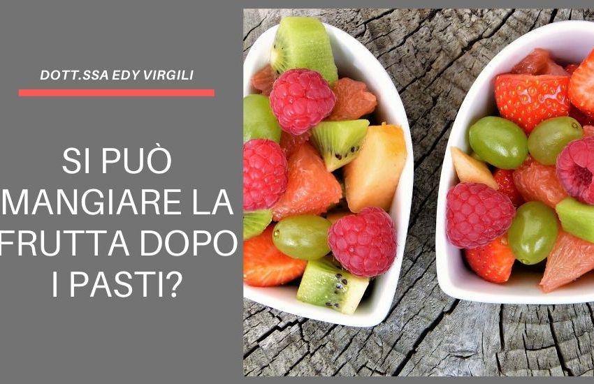 frutta-dopo-i-pasti-edy-virgili