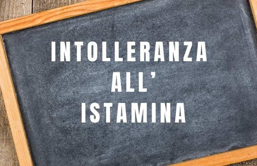 intolleranza-all-istamina