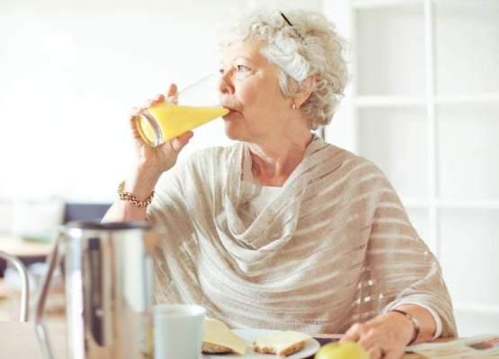alimentazione-negli-anziani-dott-ssa-edy-virgili
