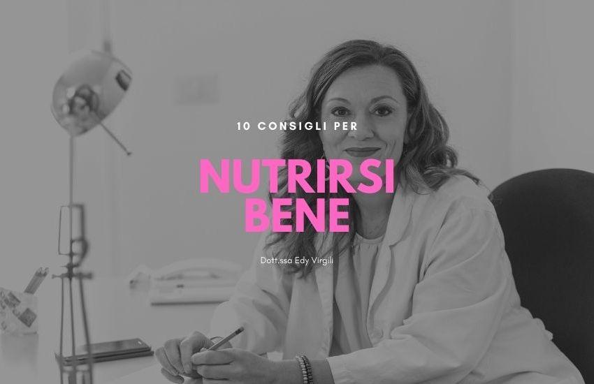 10-consigli-per-nutrirsi-bene