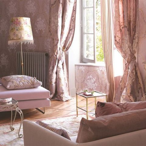 Designers Guild Curtains Beautiful Made To Measure Curtains