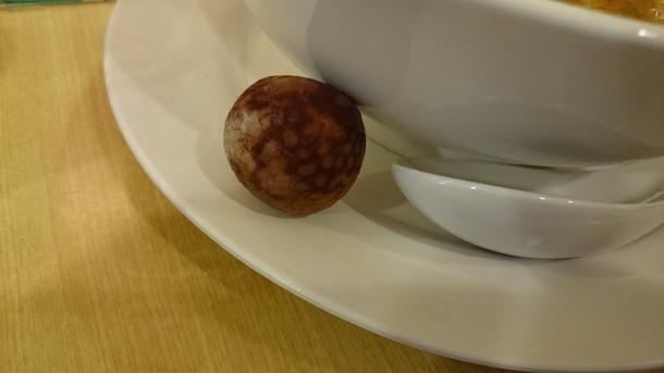 四川辣麺坦坦新味ライチ