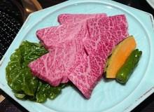 本家とらちゃん法善寺横丁店!難波のおいしい焼肉店!