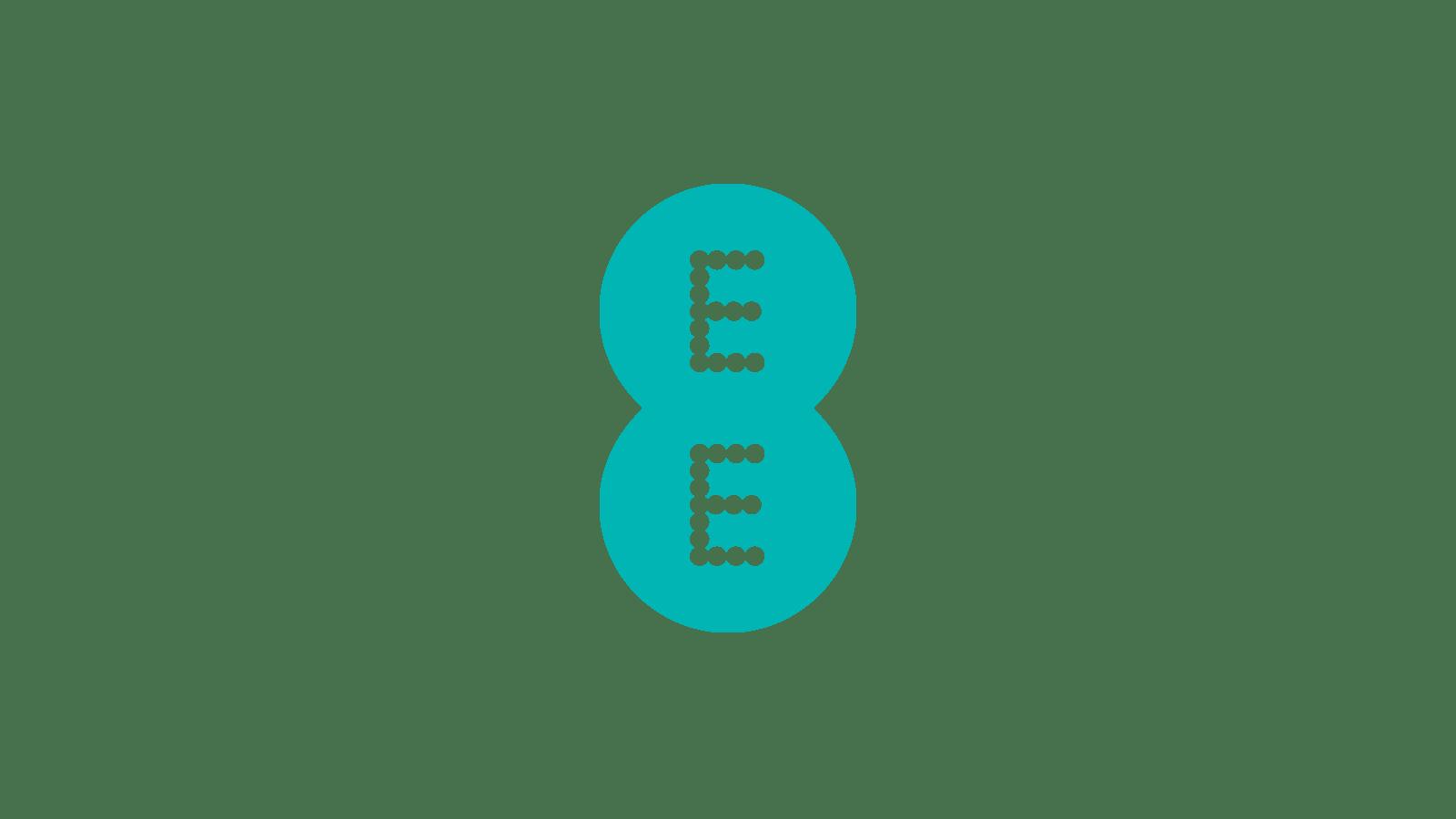 Image Result For Ee