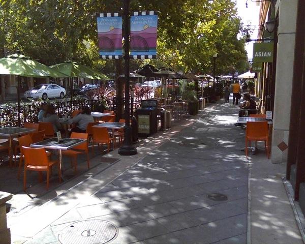 Restaurants Near Me Green Bay