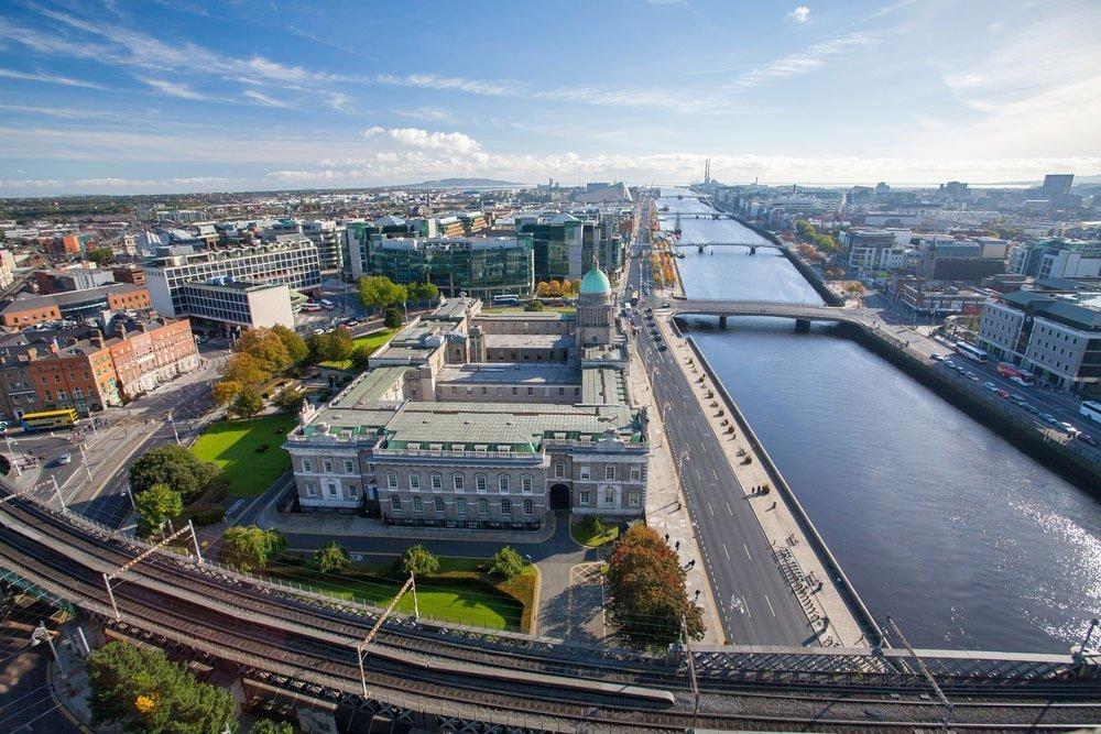 Золотые визы. Где в Европе можно купить ВНЖ? | Фотография 11 | ee24