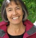 Roberta Salazar