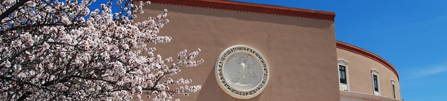 NM-legislature-flowering-650p
