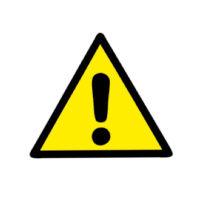 hazard 1 - Why You Need Us