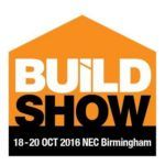 Build Show Birmingham NEC 150x150 - October Construction Payroll Seminars | The Whole Spectrum