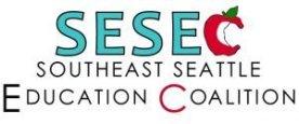 Southeast Seattle Education Coalition