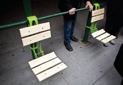 softwalks-scaffolding-city-parks-4
