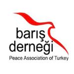 Peace Association of Turkey