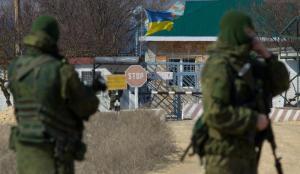 russia-ukraine-3