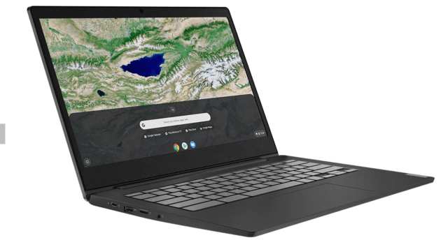 Lenovo Chromebook S340