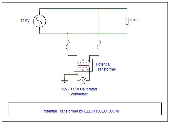 Transformer Drum Diagrams Data Wiring Diagrams