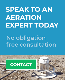 Contact Environmental Equipment Engineering