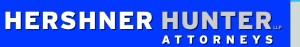 Hershner Hunter