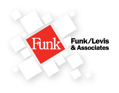 Funk and Levis