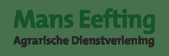 logo_eefting