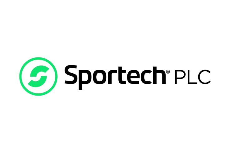 Sportech Extends Agreement with Danske Spil