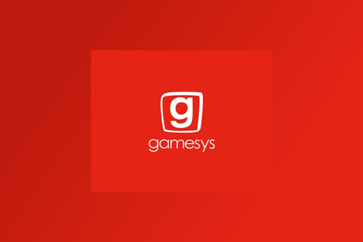 Gamesys Group Announces Pre-close Trading Update for FY2020