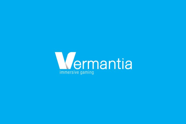 Vermantia Signs Content Deal with Caspian Tech