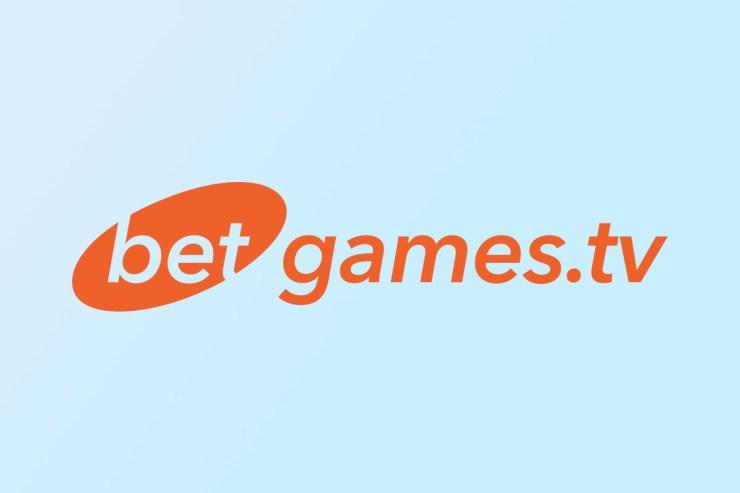 BetGames.TV kicks off 2021 in UK with Novibet deal