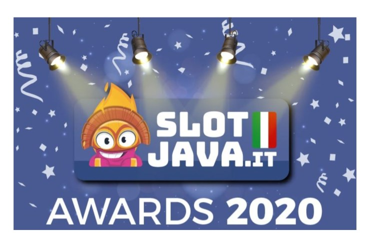 Infinileads SL Reveals SlotJava Awards