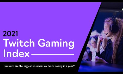 these-are-the-the-twitch-streamers-making-millions-every-year