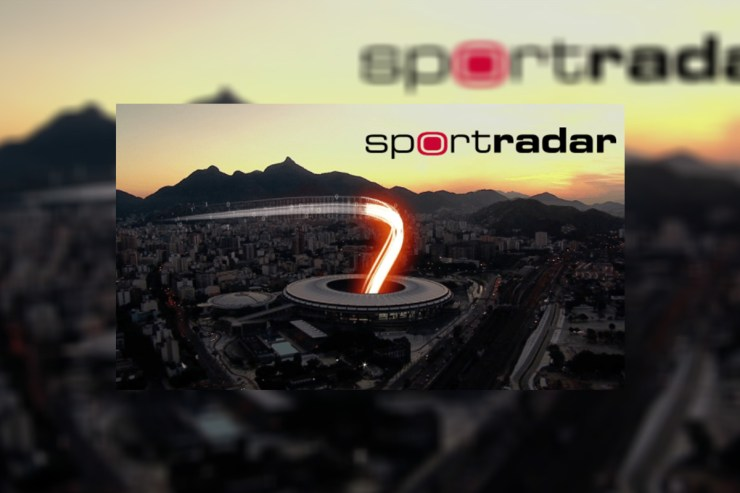 Sportradar Signs Data and Audio-visual Partnership with NBL1