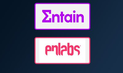 entain-increases-its-offer-to-acquire-enlabs-by-32.5%
