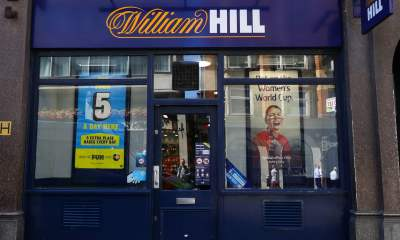 william-hill-profits-drop-by-91%-due-to-covid-19-crisis