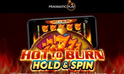 pragmatic-play-dials-up-the-heat-in-hot-to-burn-hold-&-spin