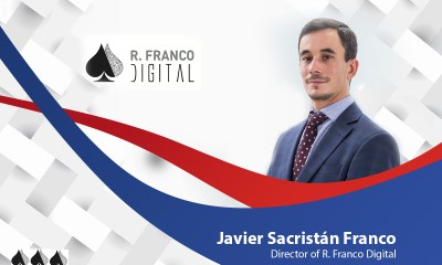 "exclusive-interview-with-r.-franco-digital:-""our-success-is-based-around-making-games-which-resonate-with-players"""