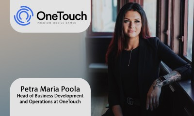 exclusive-interview-with-petra-maria-poola,-head-of-business-development-and-operations-at-onetouch