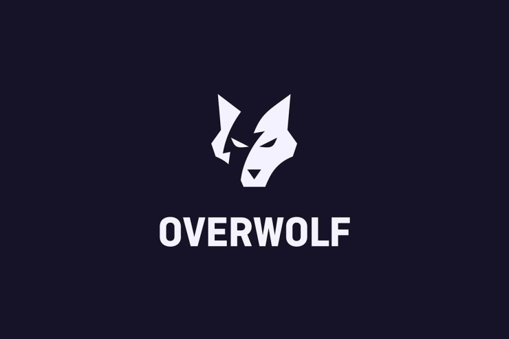 Overwolf Appoints Shahar Sorek as CMO