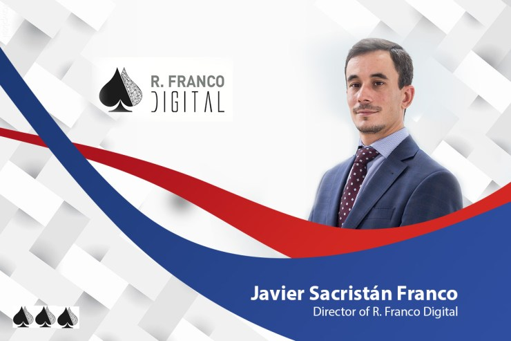 "Exclusive interview with R. Franco Digital: ""Our success is based around making games which resonate with players"""