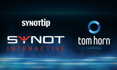 tom-horn-gaming-continues-latvian-charge-with-synottip
