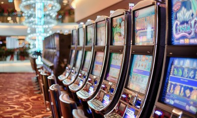 uk:-funding-boost-for-nationwide-programme-on-gambling-and-the-criminal-justice-system