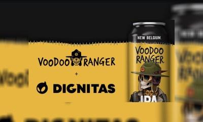 voodoo-ranger-becomes-official-beer-partner-of-dignitas