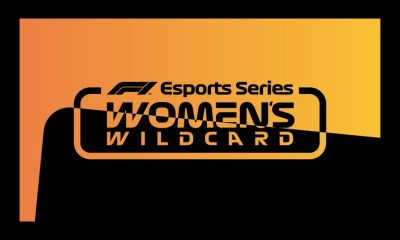 formula-1-announce-female-only-qualification-route-for-f1-esports-series-pro-championship