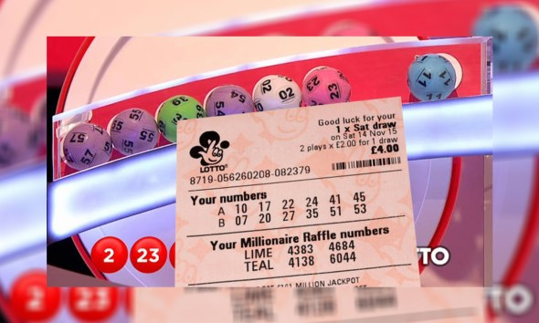 sisal-enters-race-for-fourth-uk-national-lottery-licence