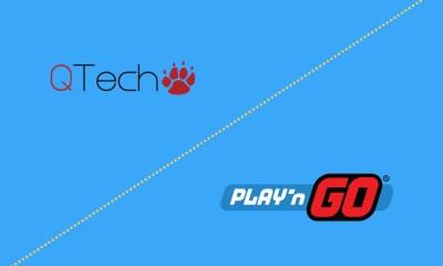 qtech-games-strengthens-its-premium-platform-with-play'n-go