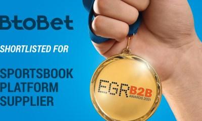 btobet-shortlisted-at-egr-b2b-awards-2021